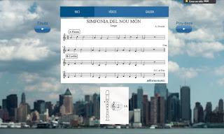 https://alfonsmusic.wixsite.com/simfonianoumon