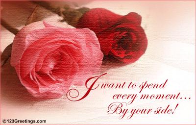 best-valentines-day-messages