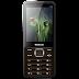 Winmax WX6 SPD6531DA Flash File Download Here