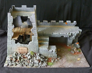 Dwalthrim's smithy - my table and terrain - Page 2 2_06