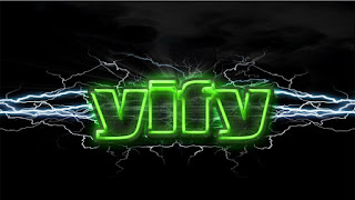 Yify TV | Watch Full Free Movies Online on Yify / Yts