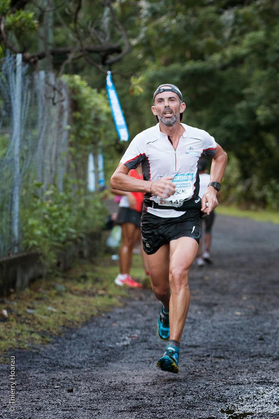 Course à Pied En Anglais : course, anglais, Récit, Course, Trail, Anglais, 2015,