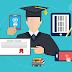 Faculdade de Palhoça tem inscrições para cursos de graduação gratuitos
