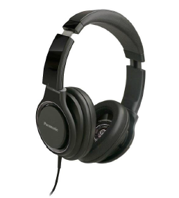 Panasonic launches new Hi-res and Bluetooth headphones HD5 and BTD5 in India for Rs. 9490 and Rs. 6490 respectively