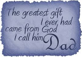 amazing father's day messages images, messages images father's day images, images of father's day