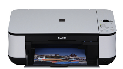Canon PIXMA MP240 Drivers Download Free