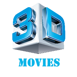 Nokia Themes And Apps 3d Movies