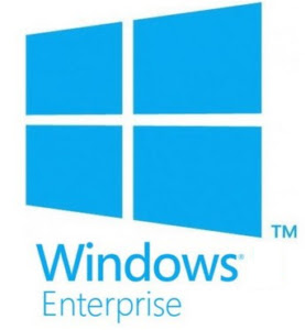 Download_Windows10_Enterprise_2019_LTSC_full_crack