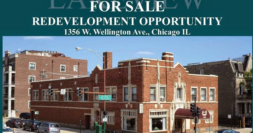Chicago Sun Times Apartments For Rent