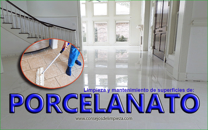 Limpiar suelos de porcelanato porcelanicos consejos de limpieza trucos tips y remedios del - Como limpiar baldosas cocina ...