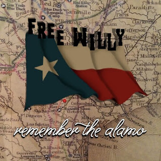 https://store.cdbaby.com/cd/freewilly