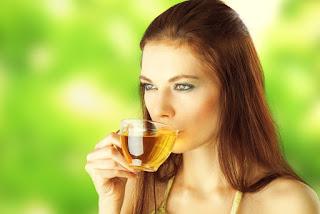 Cara Ampuh Mencegah Kanker Serviks, obat alami herbal kanker serviks, Pengobatan Alami Ampuh Kanker Serviks