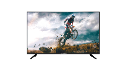 Truvison unveils TW3261 32-inch Full HD TV launched for Rs. 11,990