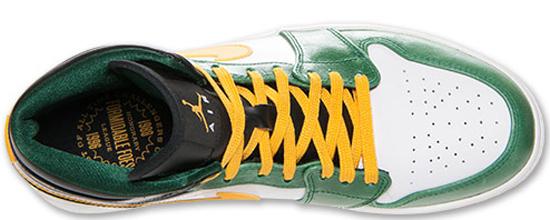 dcf7d428b64b ajordanxi Your  1 Source For Sneaker Release Dates  Air Jordan 1 ...