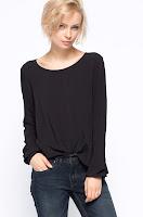 bluza-de-firma-din-oferta-answear-7