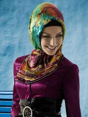 حجابات تركية 10.jpg