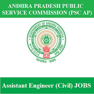 Arunachal Pradesh Public Service Commission, APPSC, PSC, AP, Andhra Pradesh, Graduation, Assistant Engineer, freejobalert, Sarkari Naukri, Latest Jobs, appsc logo