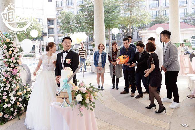 2020-0102-Wedding-261.jpg