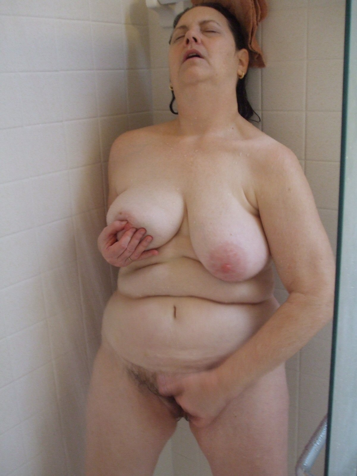 Mature Chubby Women Sex