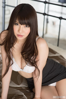 Jav photos gallery consider