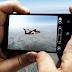 Cara Memunculkan Tanggal Foto Di Kamera Android Tanpa Aplikasi