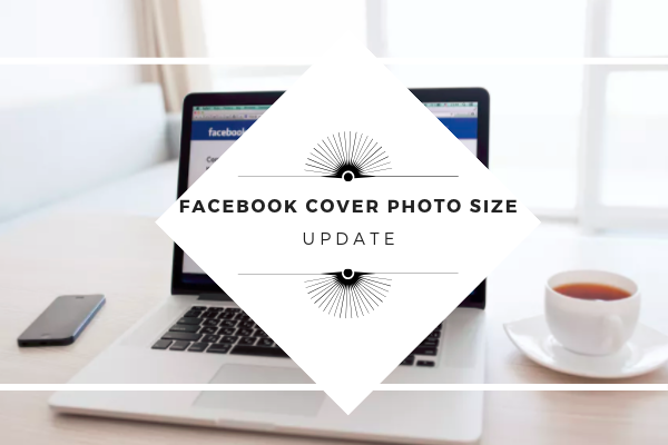 What Size Cover Photo Facebook<br/>