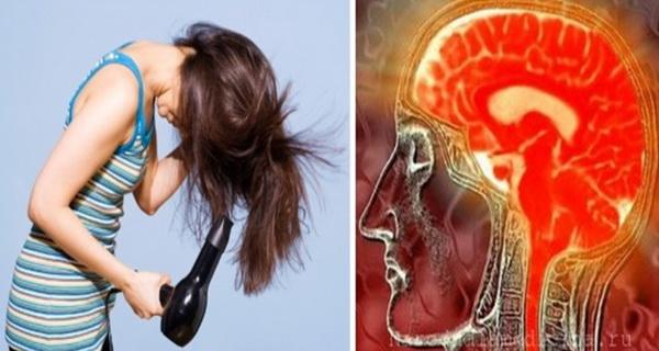 iata cum poti face meningita