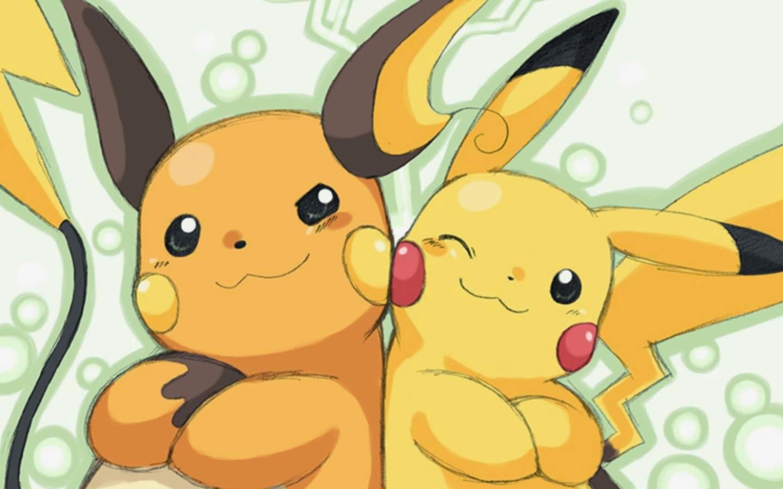 Kumpulan Gambar Pokemon Gambar Lucu Terbaru Cartoon Animation Pictures