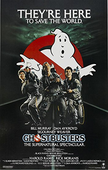 ghostbusters 1 torrent