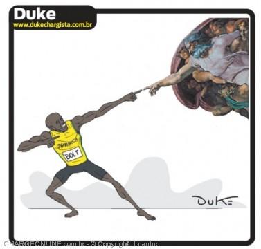 duke2.jpg (377×360)