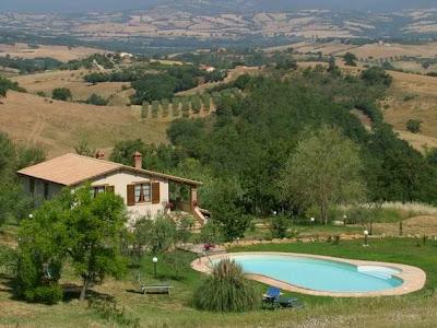 http://www.alba-toscana.eu/st/33/