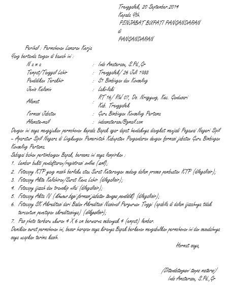 cara mengurus membuat kk setelah menikah basedroid