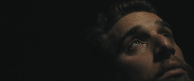 "Joshua Luke Smith Unveils New Single ""Heart Of Man"""