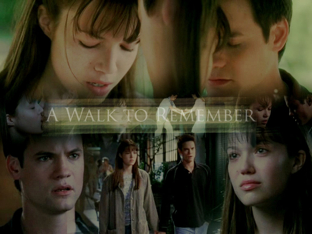 http://3.bp.blogspot.com/-QHN8RKuGnnQ/TowFtn3LiKI/AAAAAAAAALw/zeTByJynKE0/s1600/A-Walk-To-Remember-Wallpaper-a-walk-to-remember-10977459-1024-768.jpg