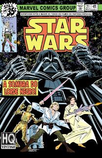 http://www.mediafire.com/download/98xdbr9bsn3m1yh/Star+Wars+v1+021+%281979%29+PT-BR.cbr