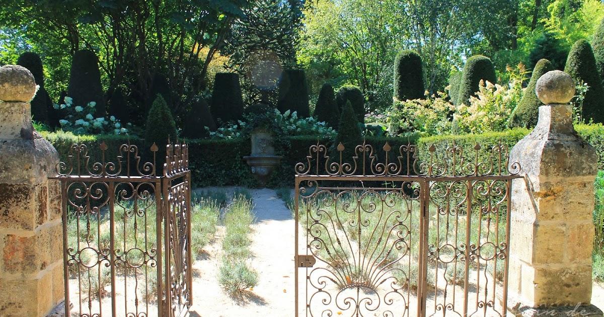 Le jardin de darius les jardins agapanthe for Alexandre jardin nu