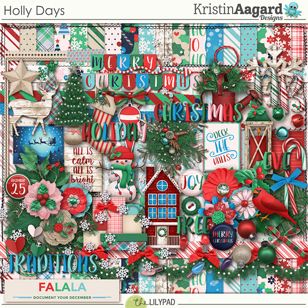 http://the-lilypad.com/store/digital-scrapbooking-kit-holly-days.html