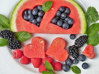 Cara Diet Sehat Terbaru Paling Bagus