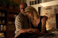 Wilson Woody Harrelson and Laura Dern Image 1 (16)
