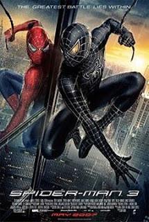 Daftar Film Spiderman dari Masa ke Masa (2002-2017)