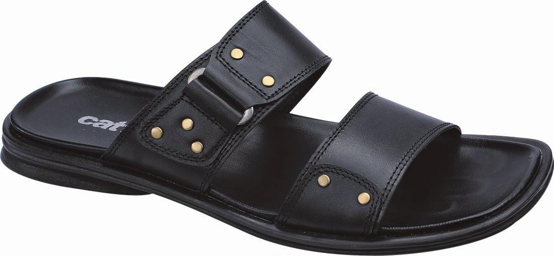 Toko Sepatu Online Cibaduyut Grosir Sepatu Murah Sandal Pria d7edd38650