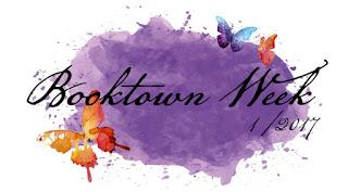 http://littlebooktown.blogspot.com/2017/02/booktown-week-12017.html