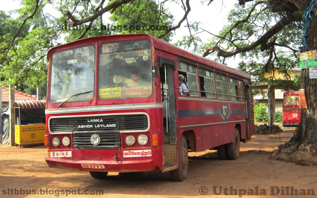 Ashok Leyland Viking Sri Lanka Check Out Ashok Leyland: Ikman Lk Ashok Leyland, Check Out Ikman Lk Ashok Leyland