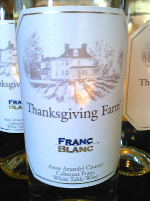 """Image result for """"east coast wineries"""" thanksgiving farm"""