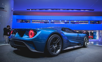 2017 ford gt supercar wallpaper sports, 2017 ford GT review