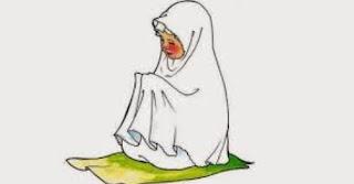 dalam Agama Islam ada juga yang dinamakan dengan Sholat Sunnah Doa Sholat Dhuha Arab dan Latin