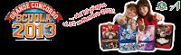 Logo Prosegue ''Scuola 2013'' con Toys e Giochi Preziosi