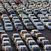 Lanzan créditos para autos que compiten con los del plan oficial