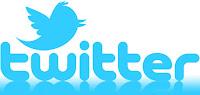 Cara mudah daftar twitter dilengkapi gambar
