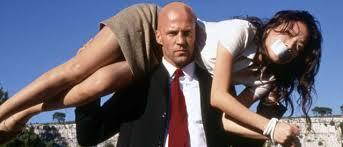 Free Full Movie Download Hitman Agent 47